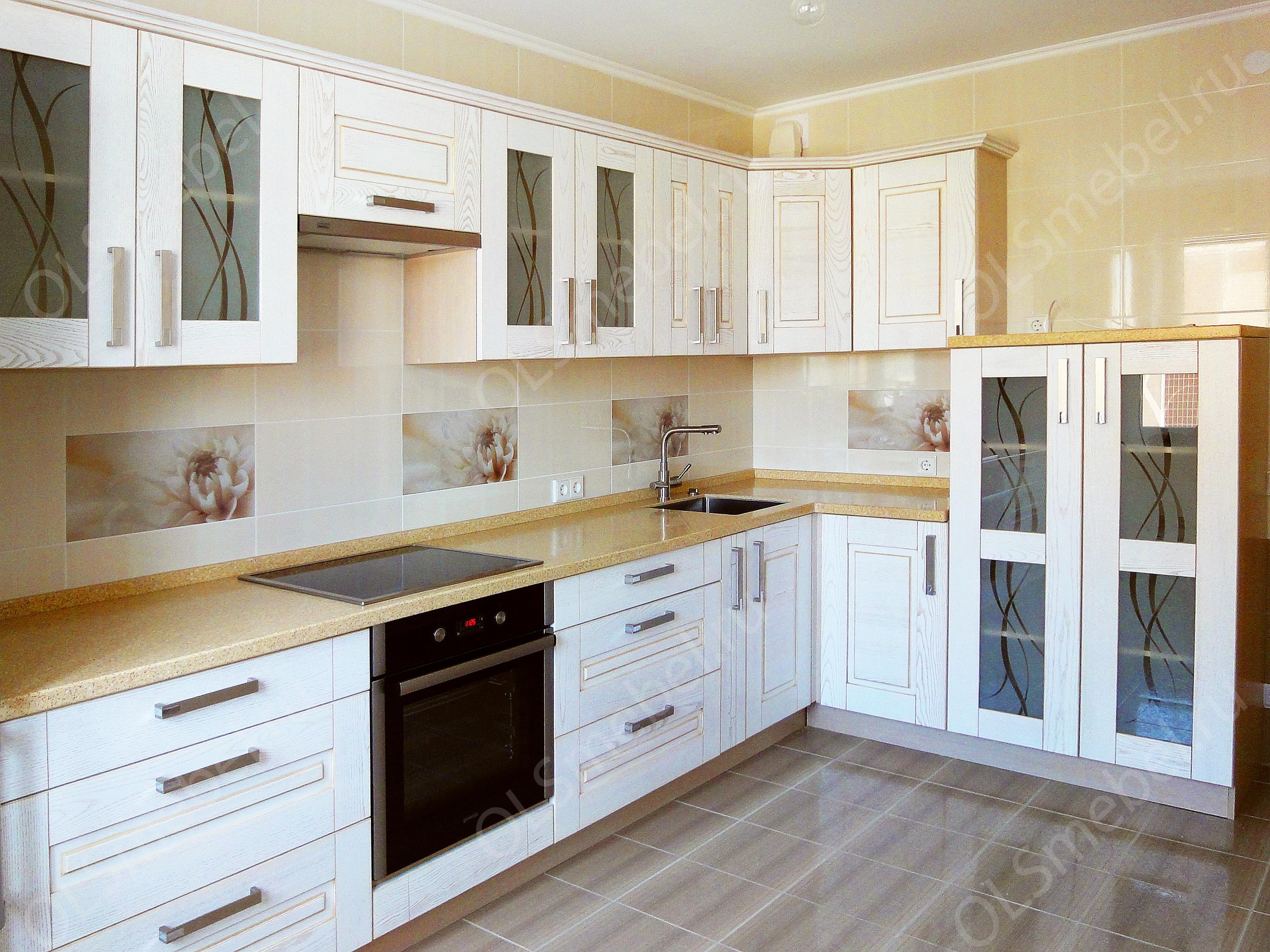 фото и цены кухонь икеа